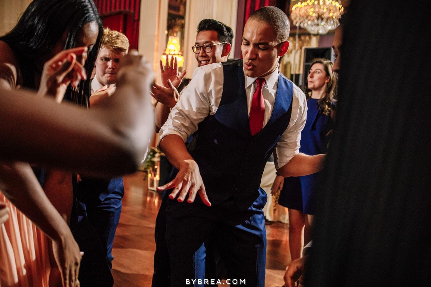 dani-bryce-winter-belvedere-baltimore-wedding-photos_0077