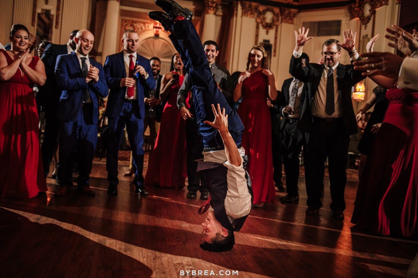 dani-bryce-winter-belvedere-baltimore-wedding-photos_0078