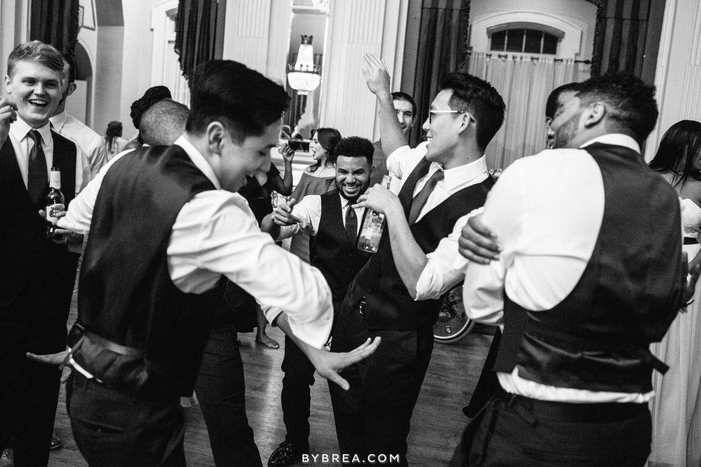 dani-bryce-winter-belvedere-baltimore-wedding-photos_0082