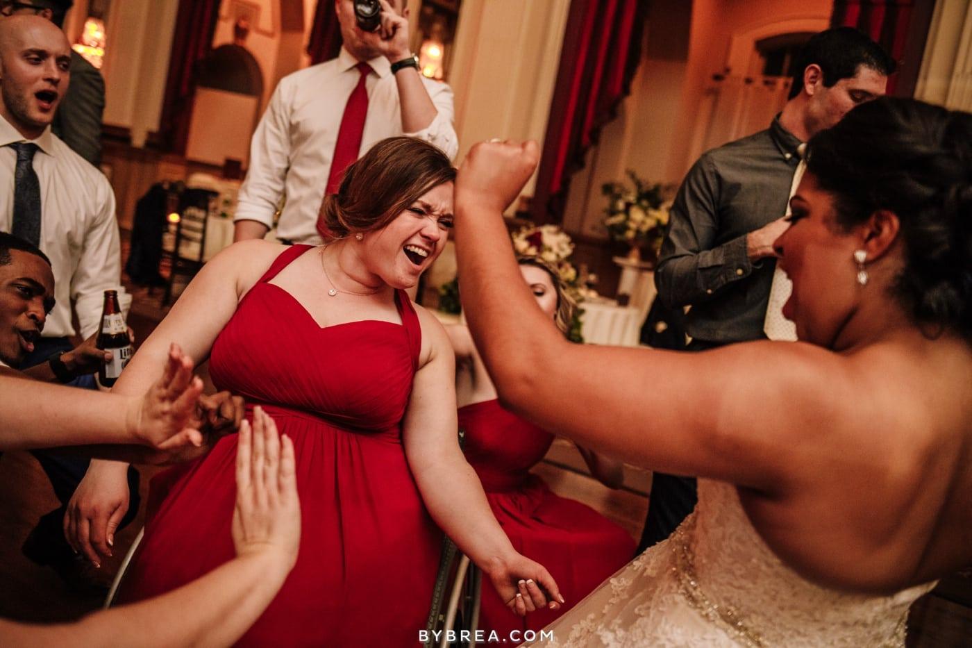 dani-bryce-winter-belvedere-baltimore-wedding-photos_0086