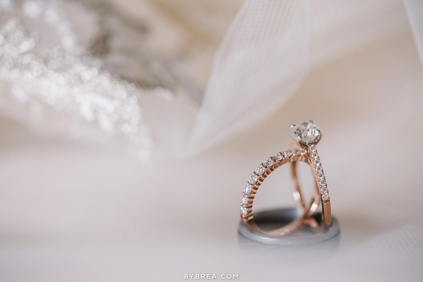 kelsey-chris-antrim-1844-wedding-photos_0610