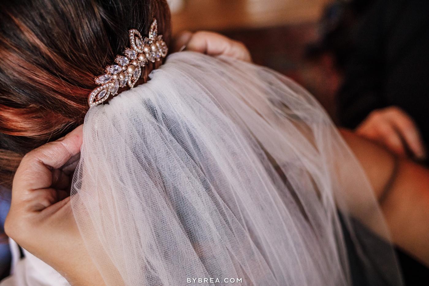 kelsey-chris-antrim-1844-wedding-photos_0611