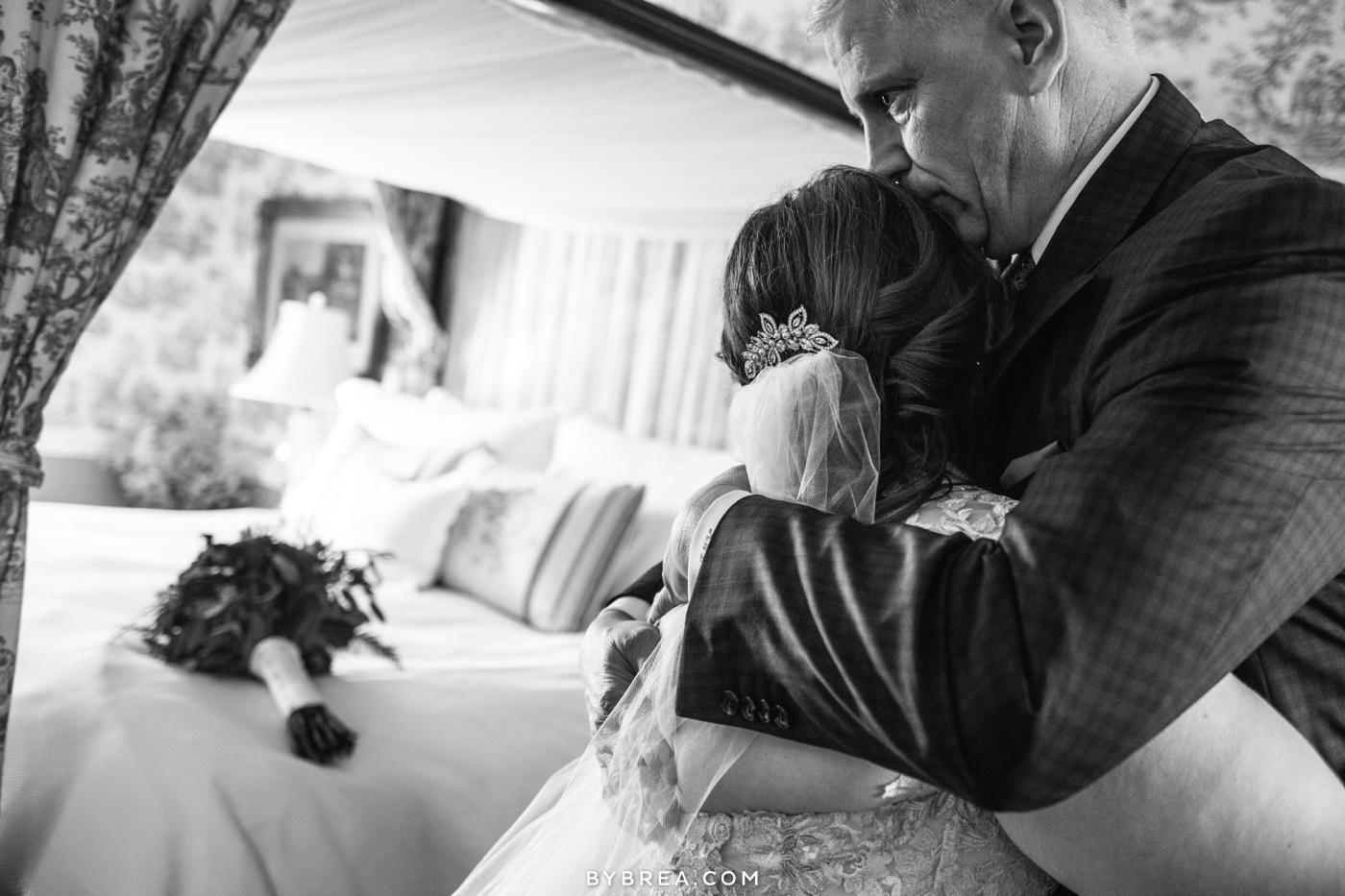 kelsey-chris-antrim-1844-wedding-photos_0618