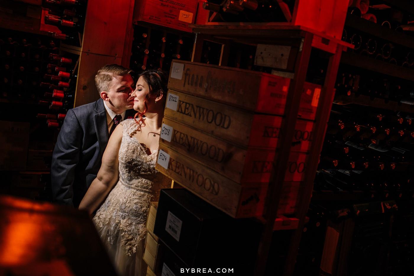 kelsey-chris-antrim-1844-wedding-photos_0623