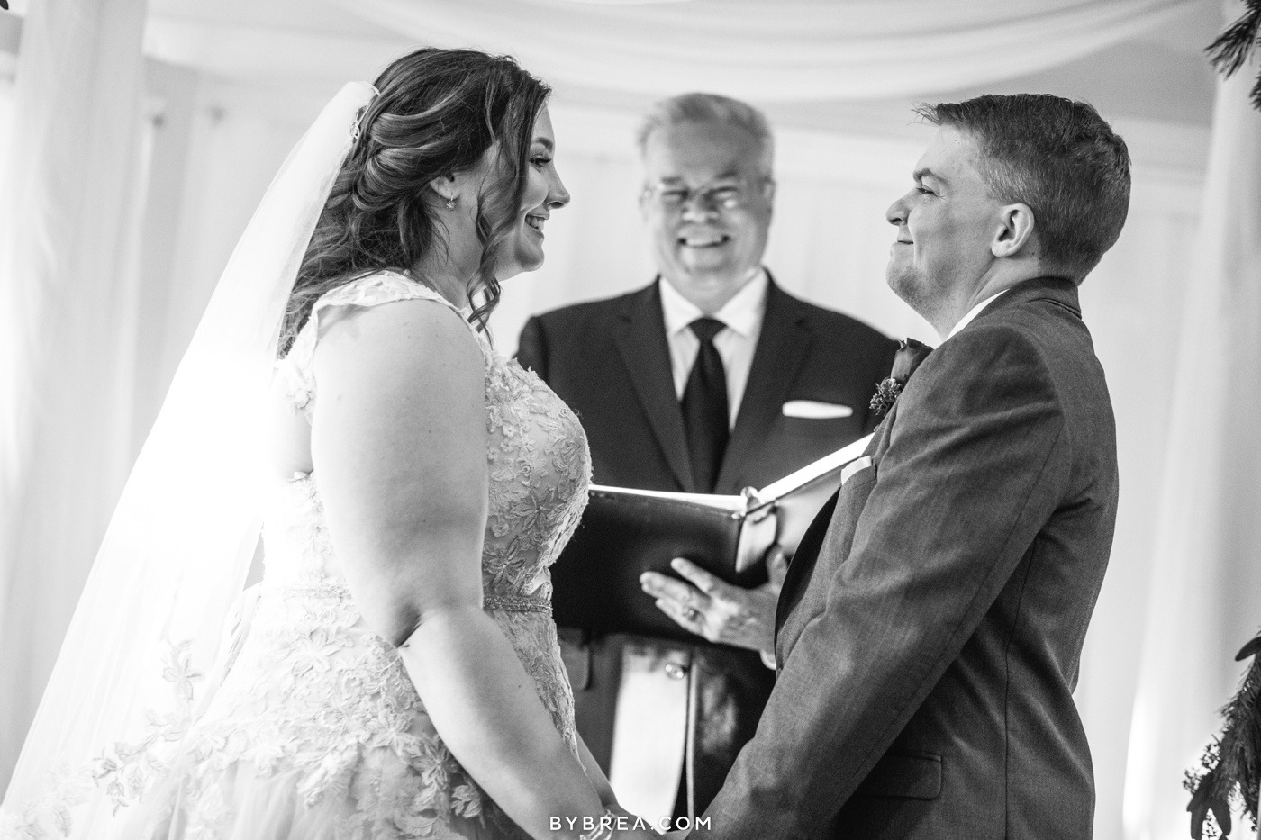 kelsey-chris-antrim-1844-wedding-photos_0629