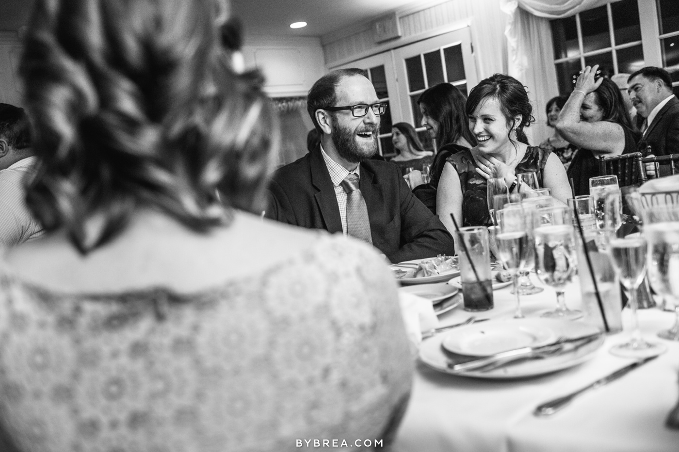 kelsey-chris-antrim-1844-wedding-photos_0636
