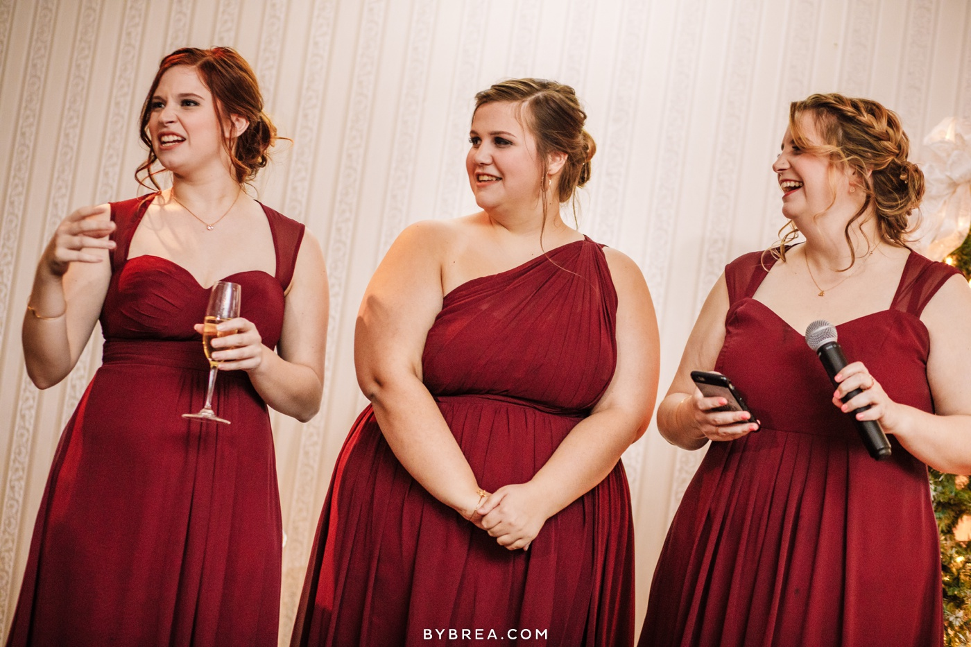 kelsey-chris-antrim-1844-wedding-photos_0638