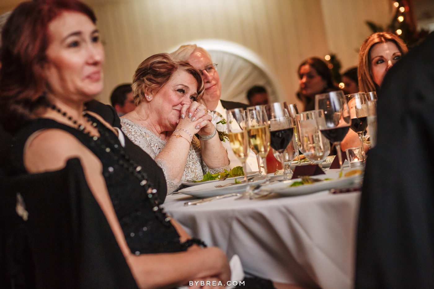 kelsey-chris-antrim-1844-wedding-photos_0639
