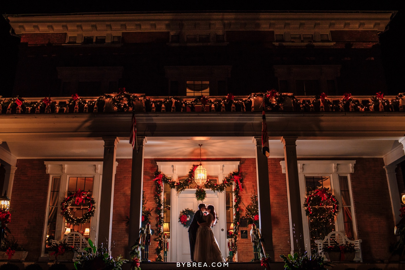 kelsey-chris-antrim-1844-wedding-photos_0645
