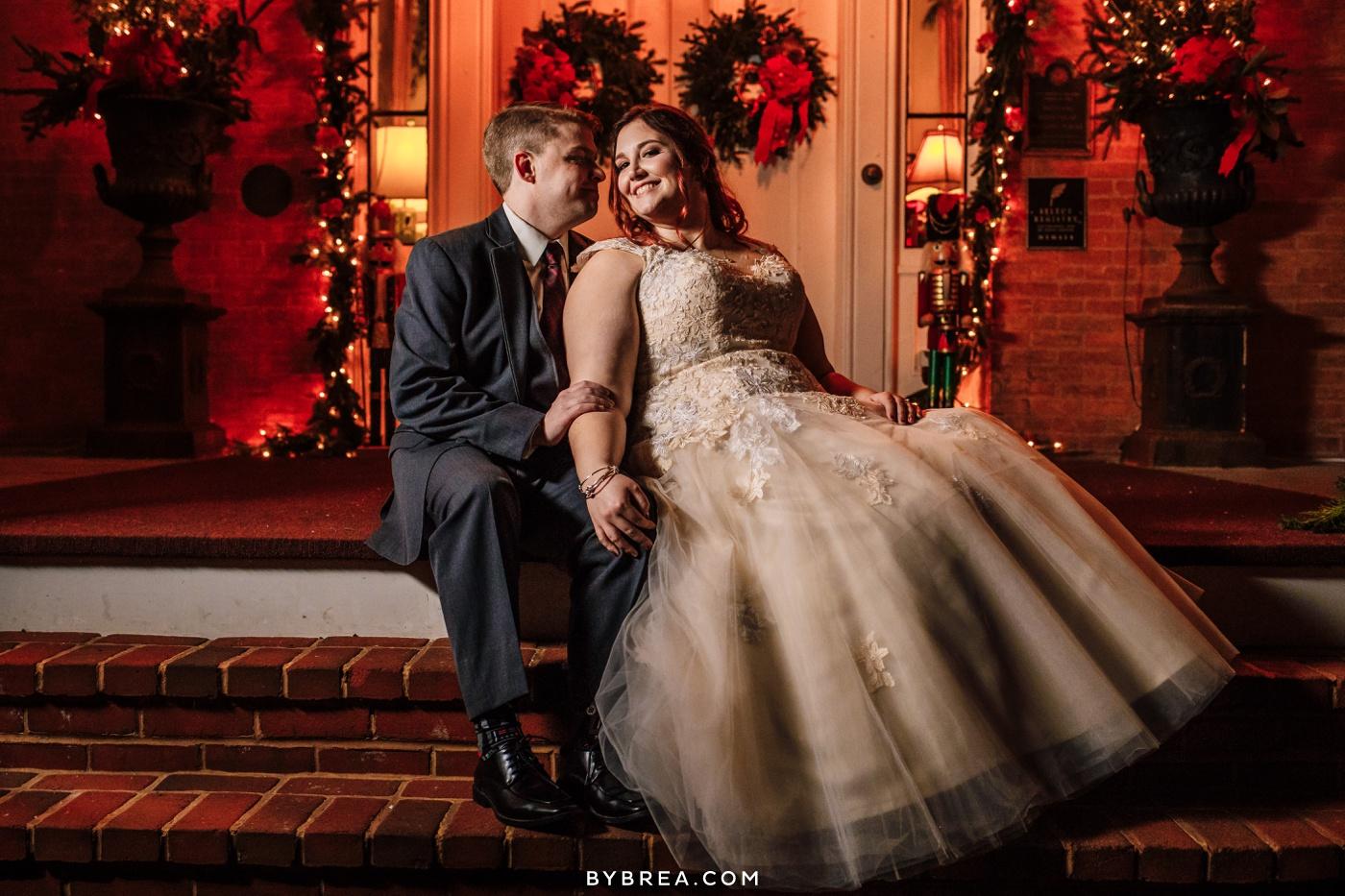 kelsey-chris-antrim-1844-wedding-photos_0646
