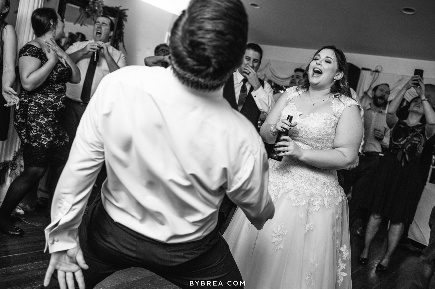 kelsey-chris-antrim-1844-wedding-photos_0648