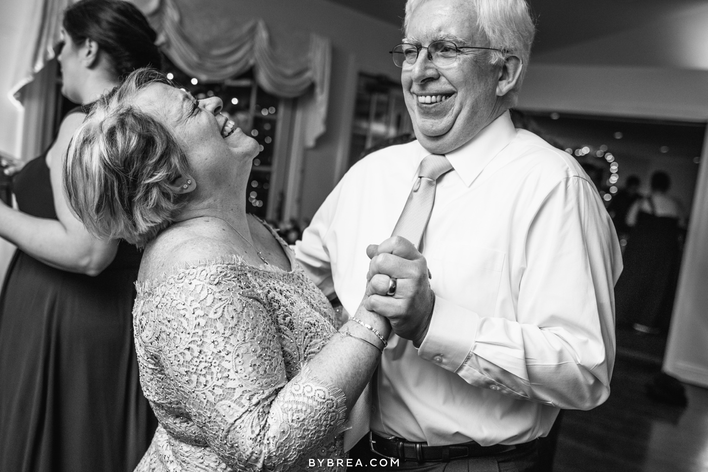 kelsey-chris-antrim-1844-wedding-photos_0651