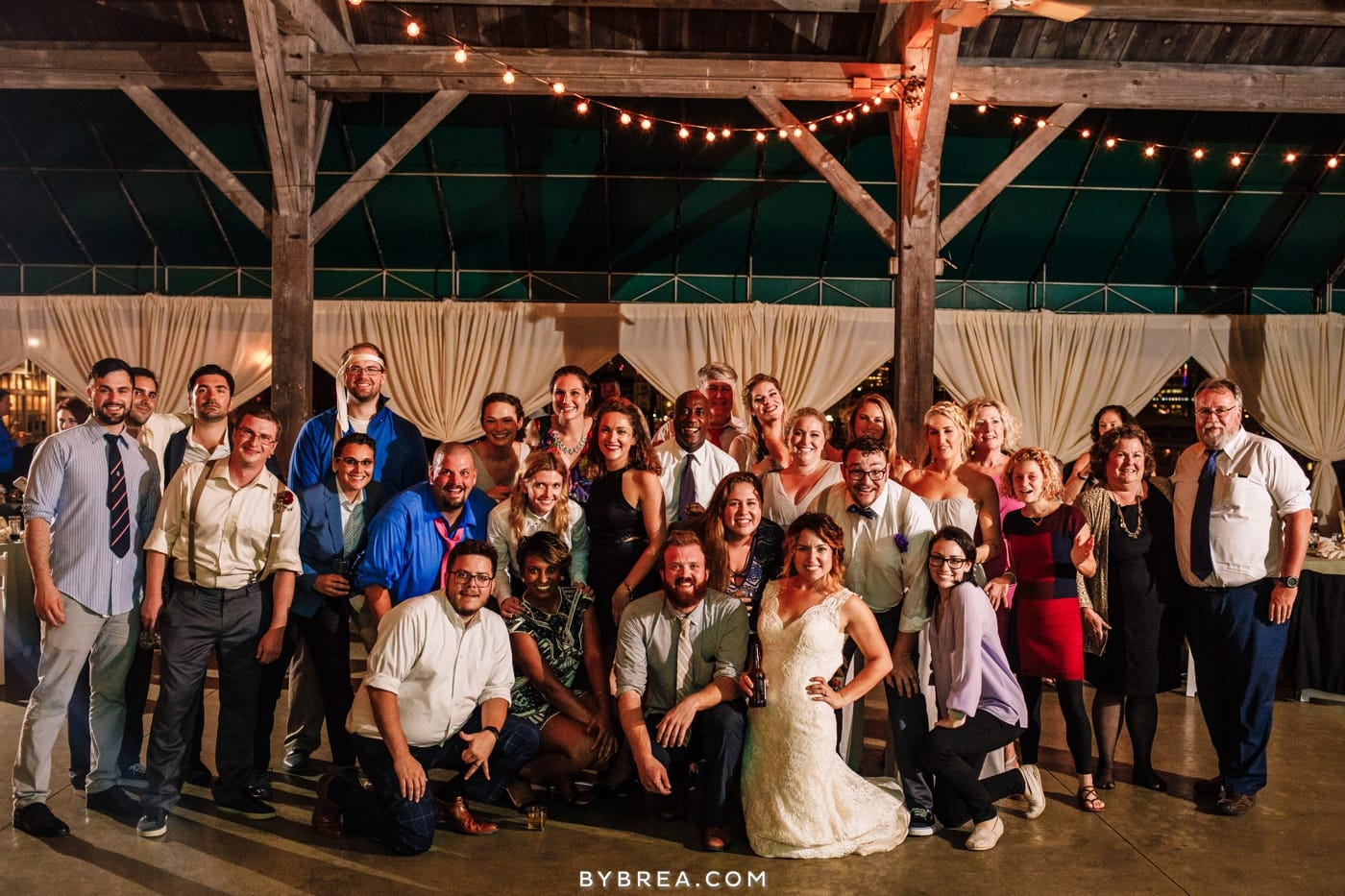 best-baltimore-wedding-photographer-brea_0089