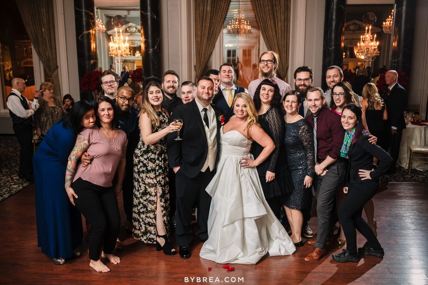 best-baltimore-wedding-photographer-brea_0090