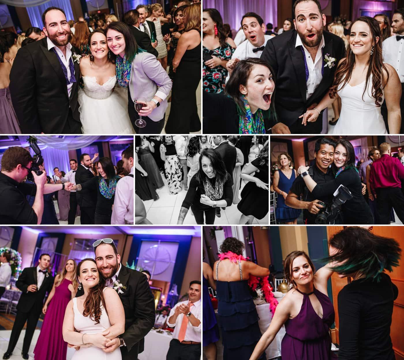 best-baltimore-wedding-photographer-brea_0102