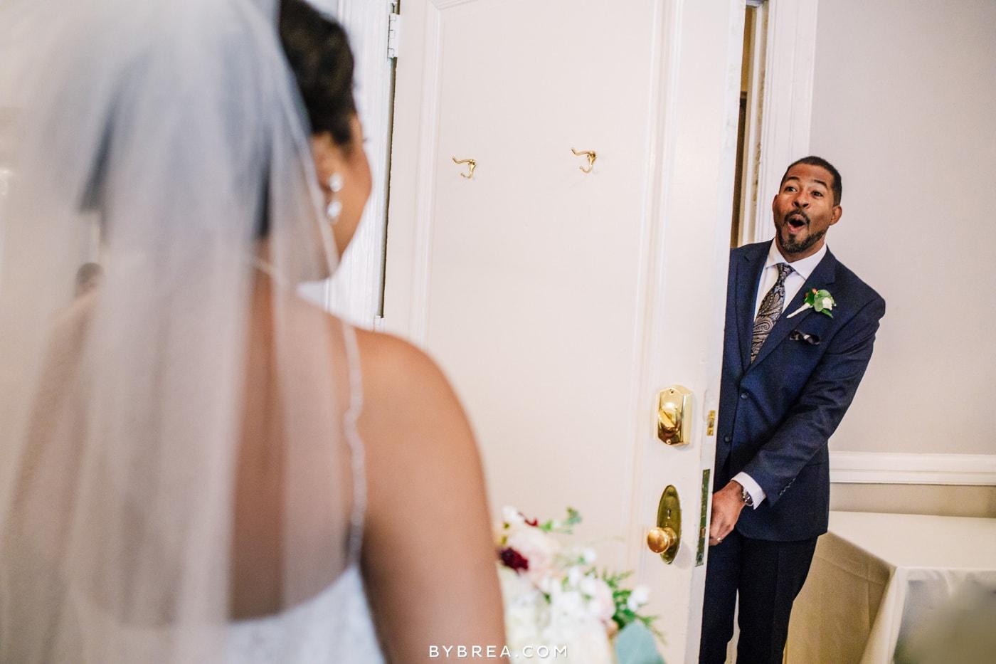 dani-bryce-winter-belvedere-baltimore-wedding-photos_0040