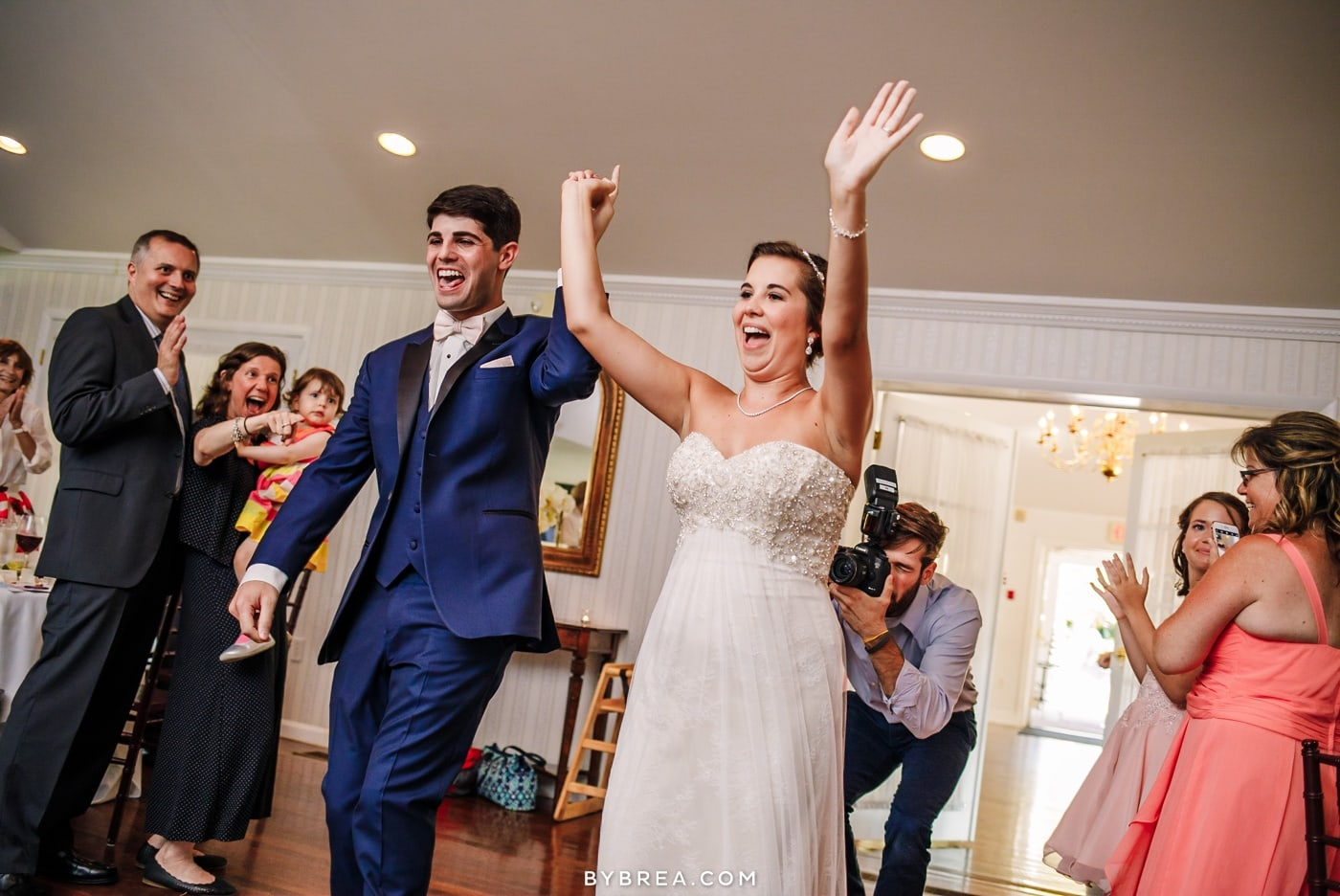 photography-by-brea-best-baltimore-wedding-photographer-bts_0760