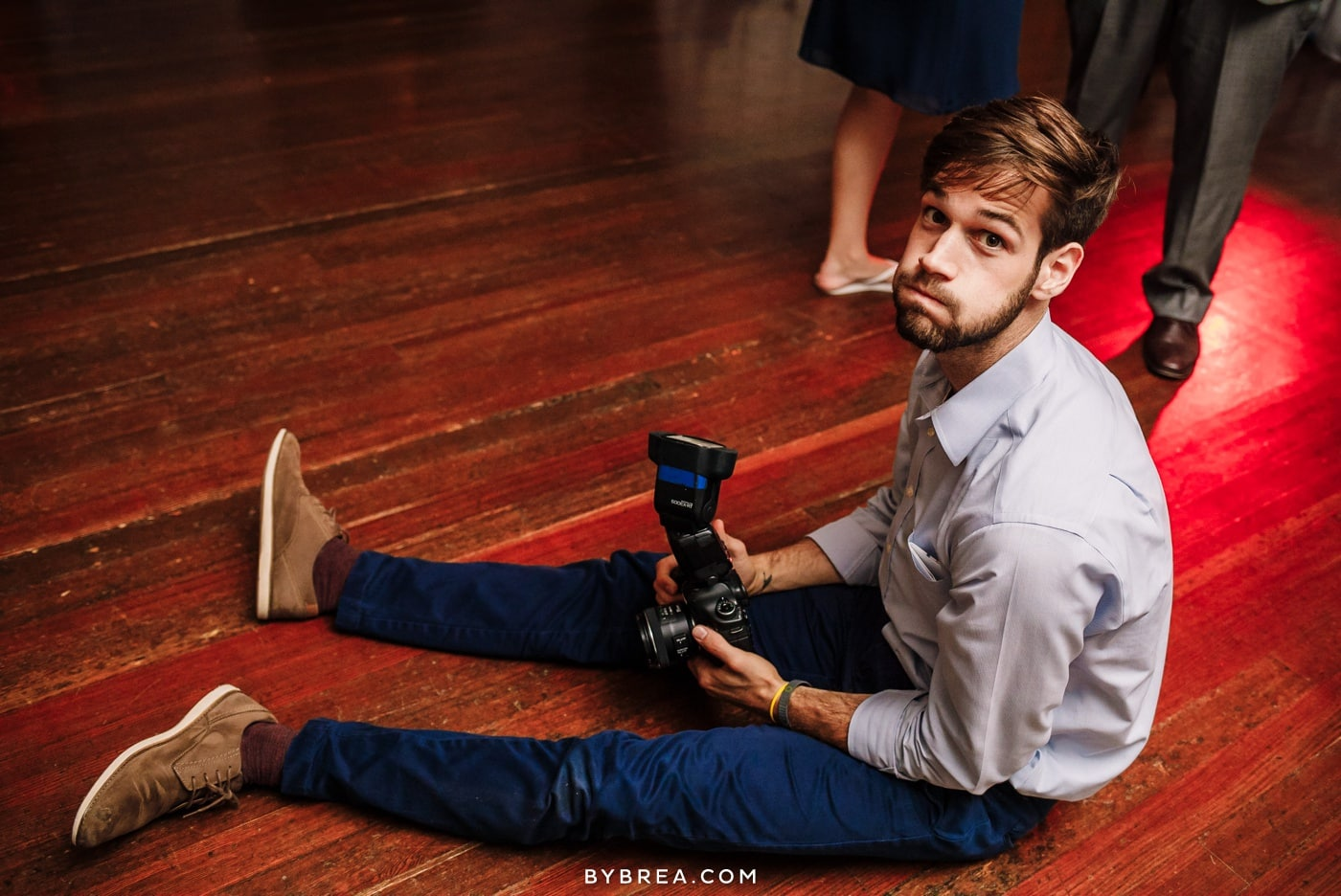 photography-by-brea-best-baltimore-wedding-photographer-bts_0762