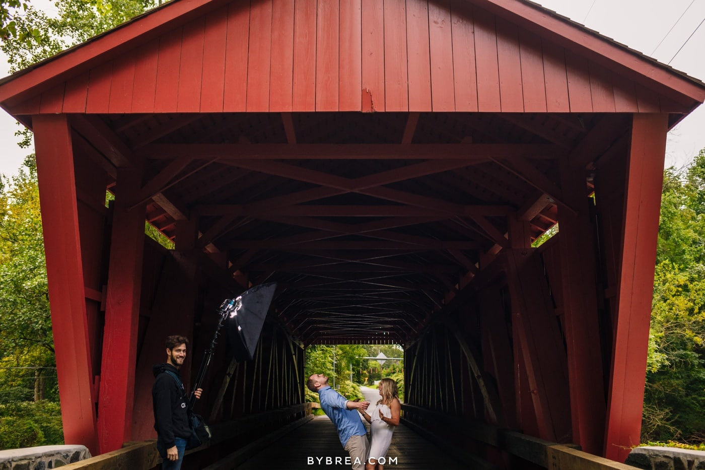 photography-by-brea-best-baltimore-wedding-photographer-bts_0763