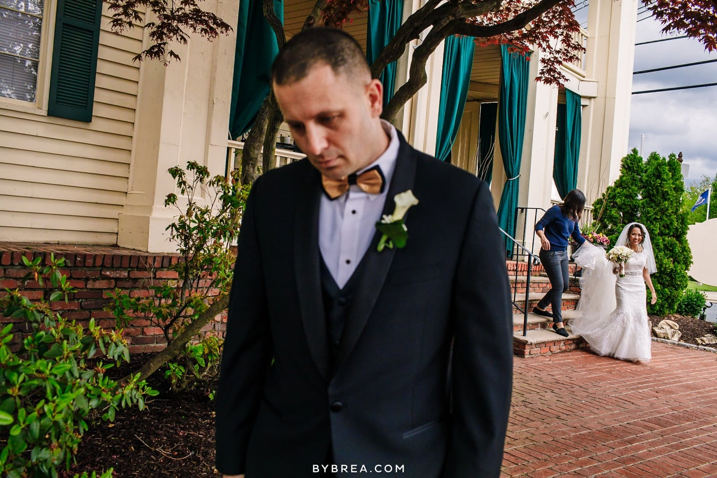 photography-by-brea-best-baltimore-wedding-photographer-bts_0766