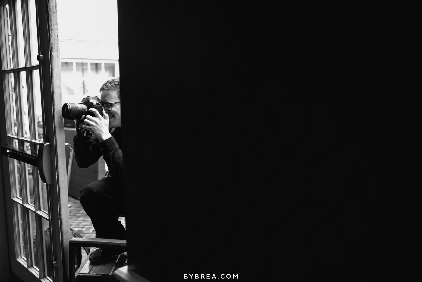 photography-by-brea-best-baltimore-wedding-photographer-bts_0770