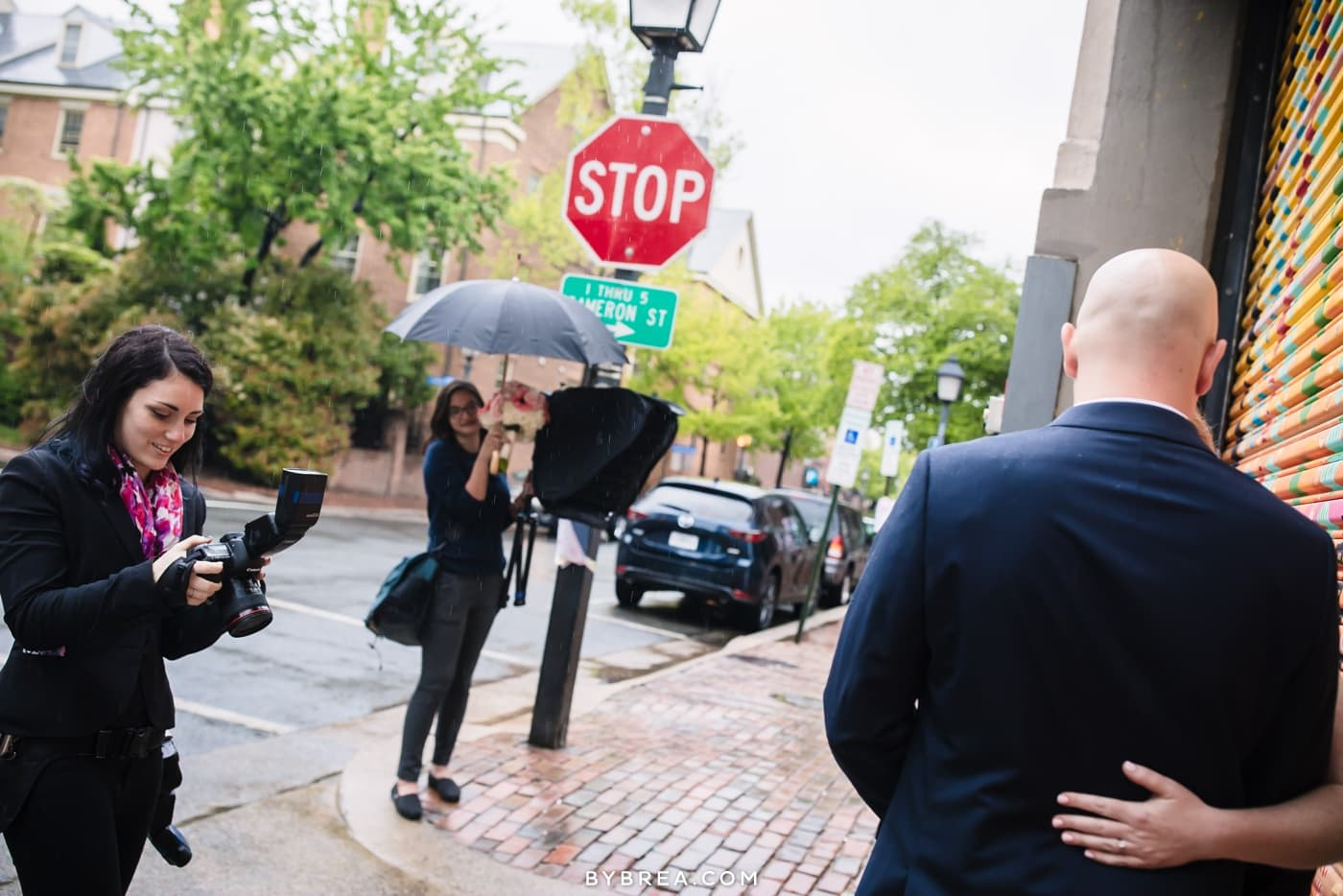 photography-by-brea-best-baltimore-wedding-photographer-bts_0771