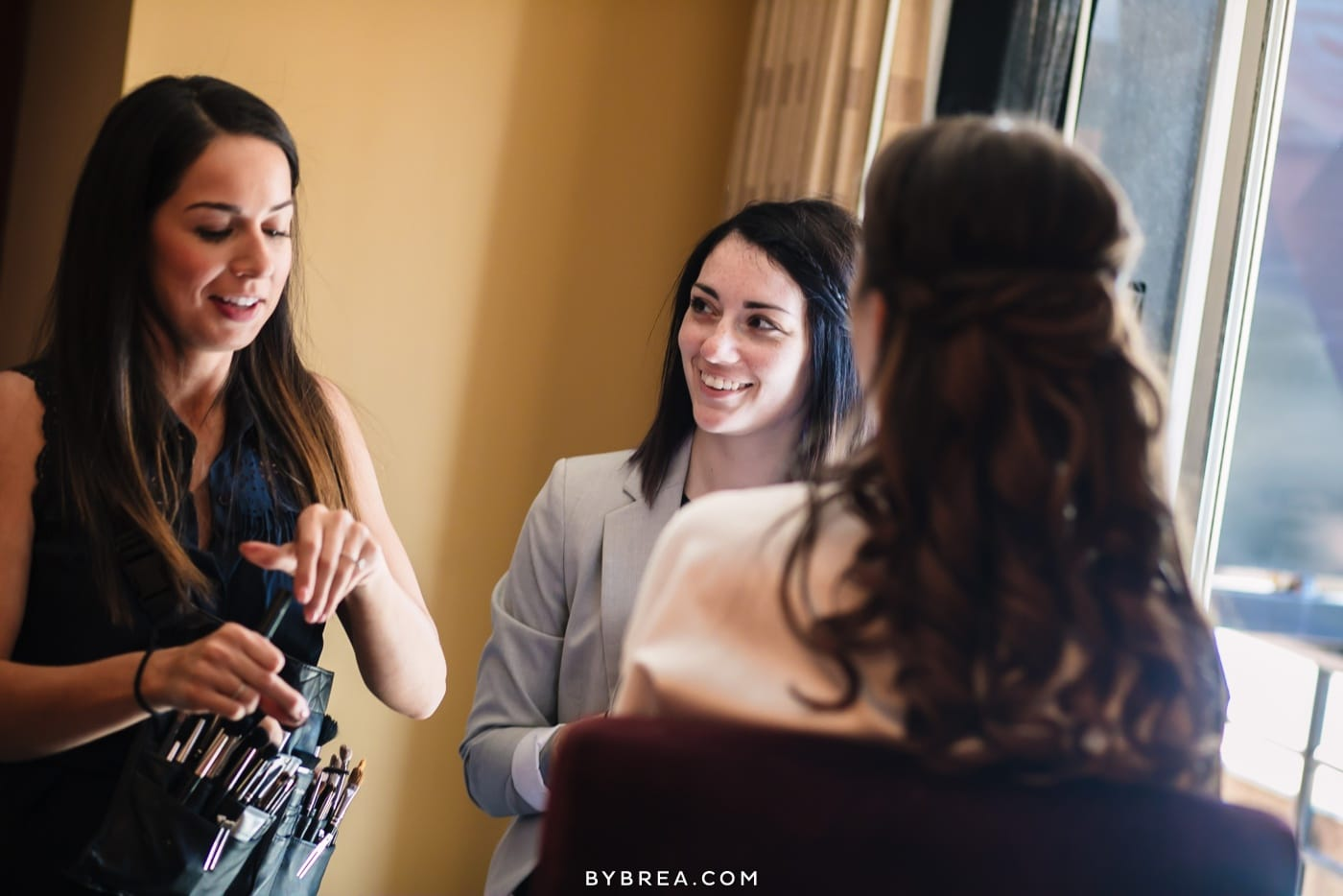 photography-by-brea-best-baltimore-wedding-photographer-bts_0778