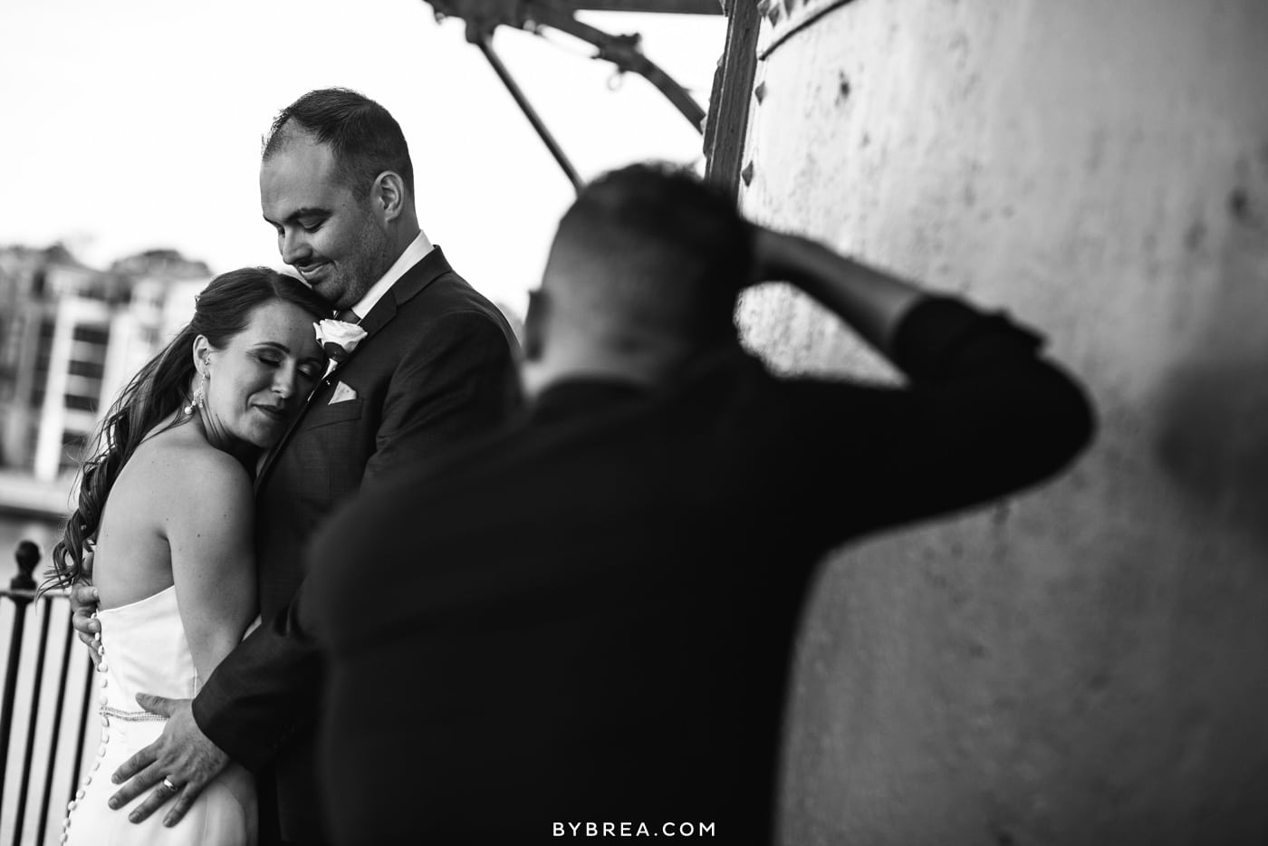 photography-by-brea-best-baltimore-wedding-photographer-bts_0781