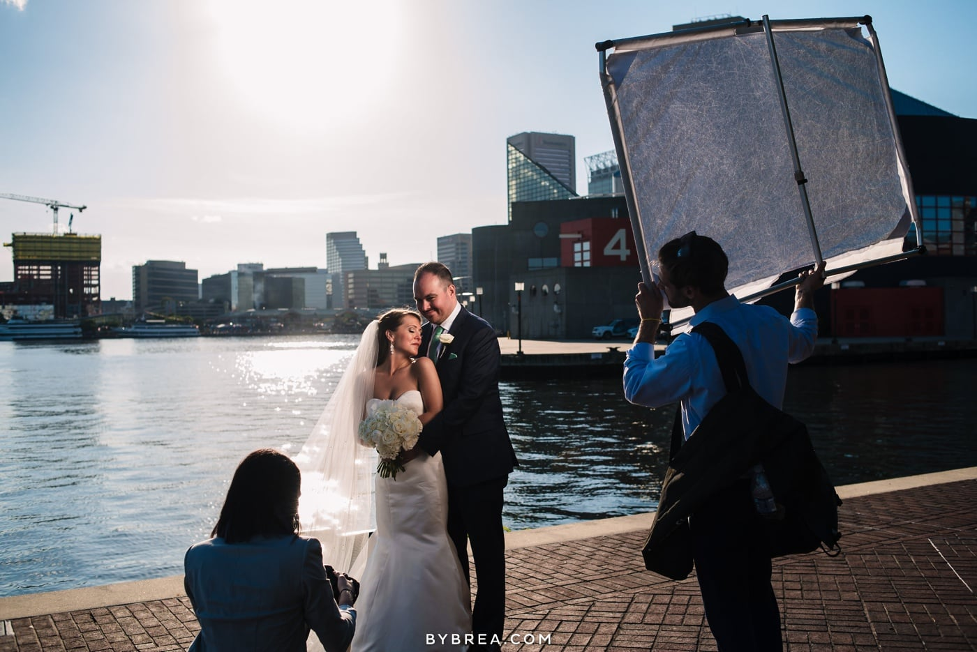 photography-by-brea-best-baltimore-wedding-photographer-bts_0782