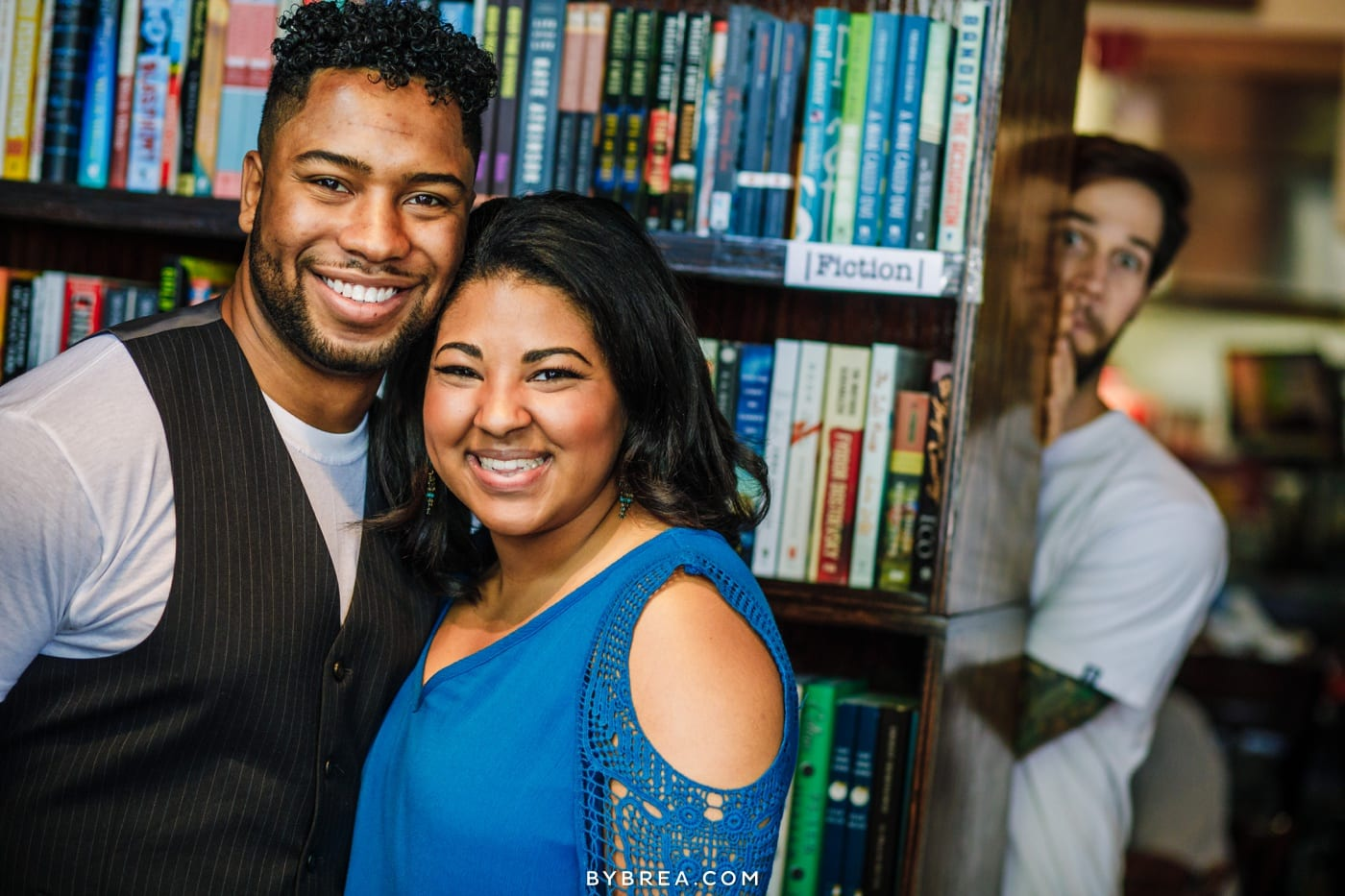 photography-by-brea-best-baltimore-wedding-photographer-bts_0787
