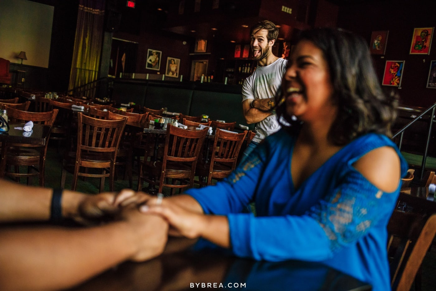 photography-by-brea-best-baltimore-wedding-photographer-bts_0788
