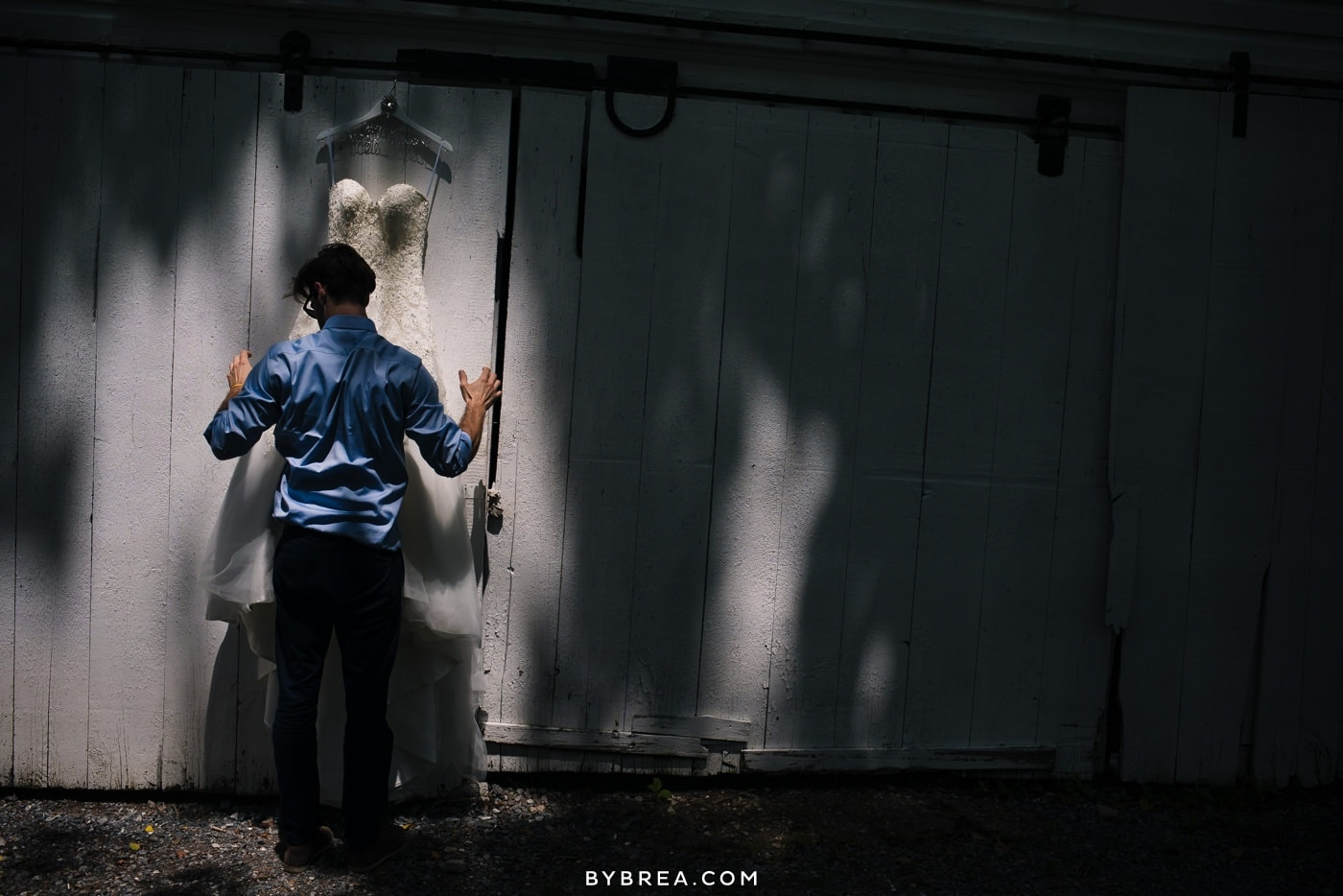 photography-by-brea-best-baltimore-wedding-photographer-bts_0789