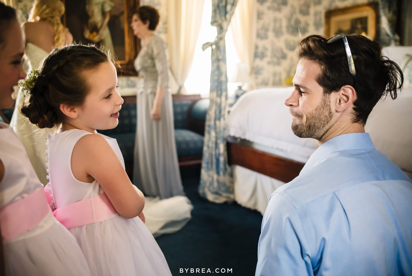 photography-by-brea-best-baltimore-wedding-photographer-bts_0790