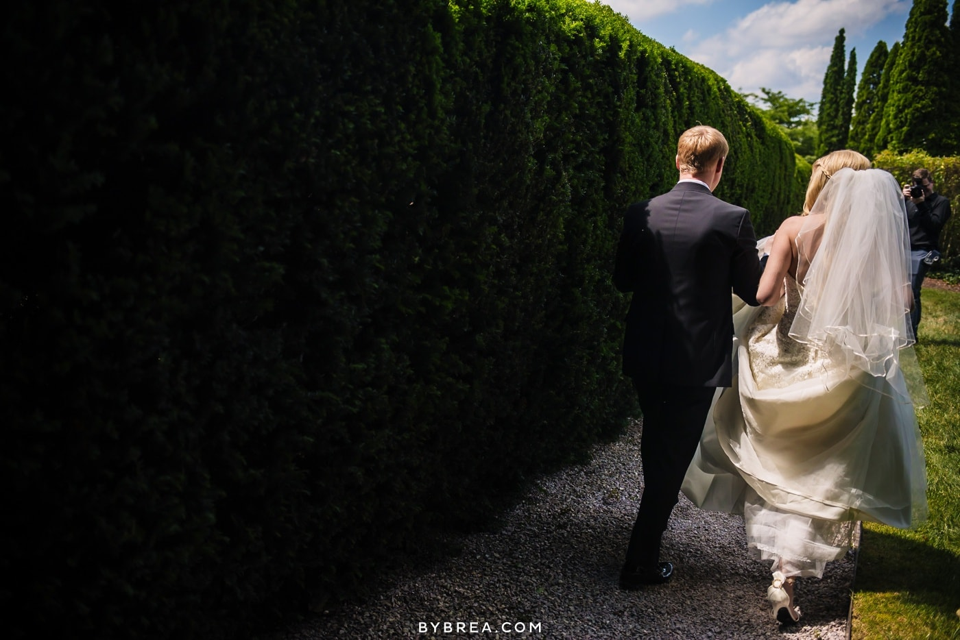 photography-by-brea-best-baltimore-wedding-photographer-bts_0791