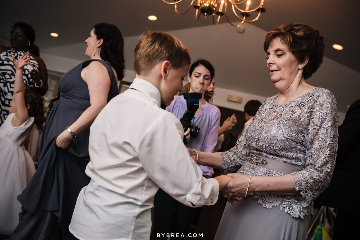 photography-by-brea-best-baltimore-wedding-photographer-bts_0794