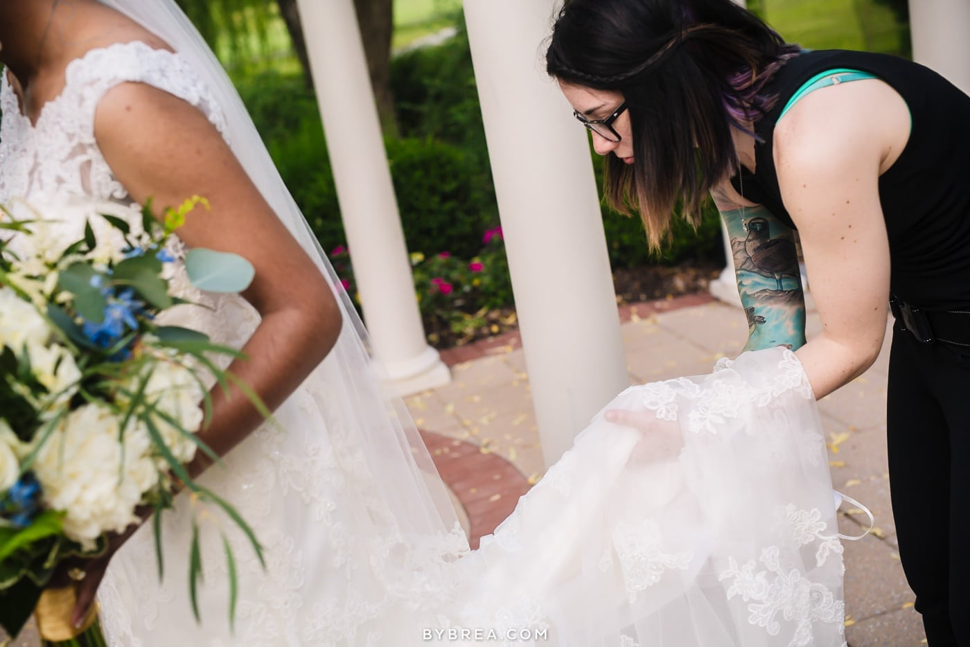 photography-by-brea-best-baltimore-wedding-photographer-bts_0796