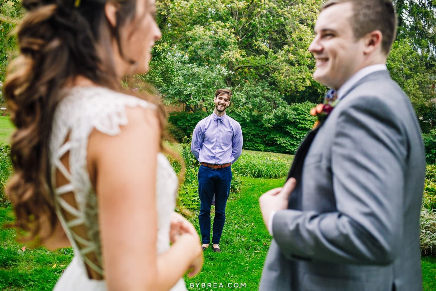 photography-by-brea-best-baltimore-wedding-photographer-bts_0799