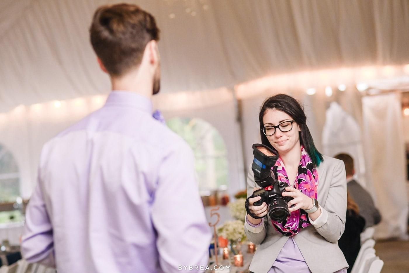 photography-by-brea-best-baltimore-wedding-photographer-bts_0802