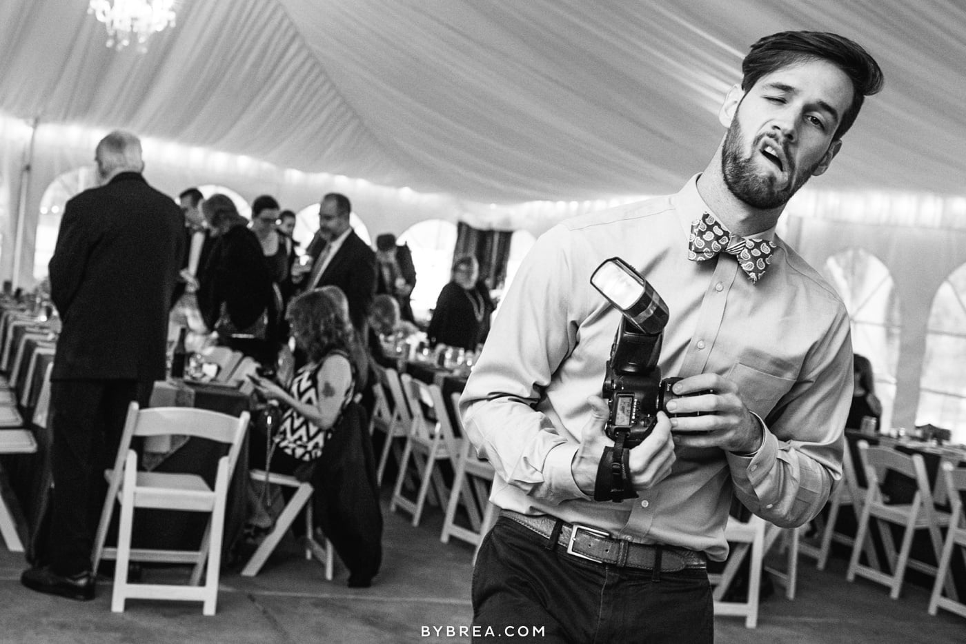 photography-by-brea-best-baltimore-wedding-photographer-bts_0803