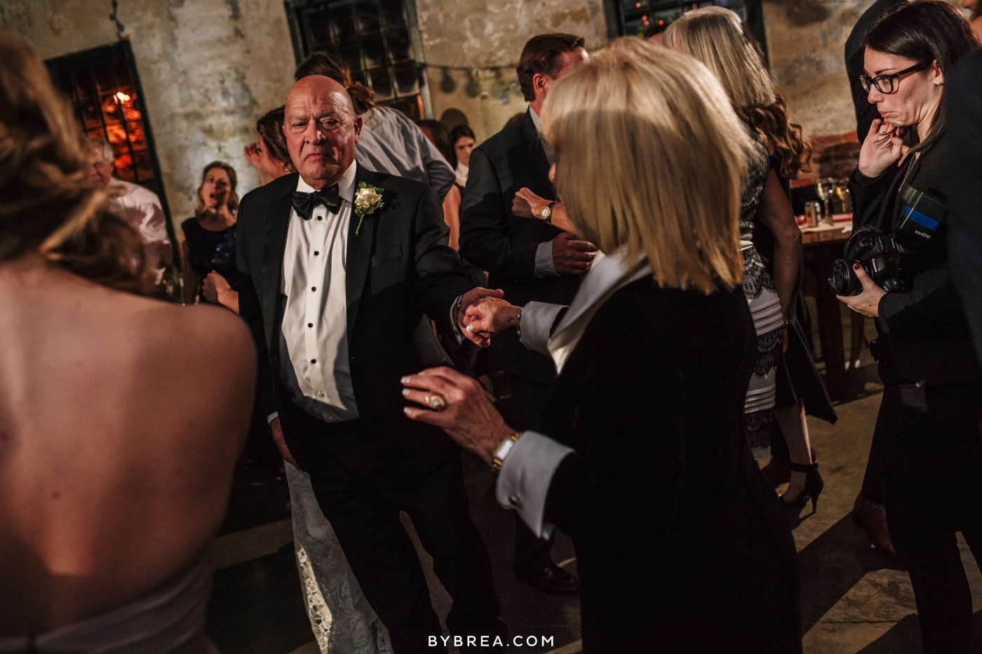 photography-by-brea-best-baltimore-wedding-photographer-bts_0810