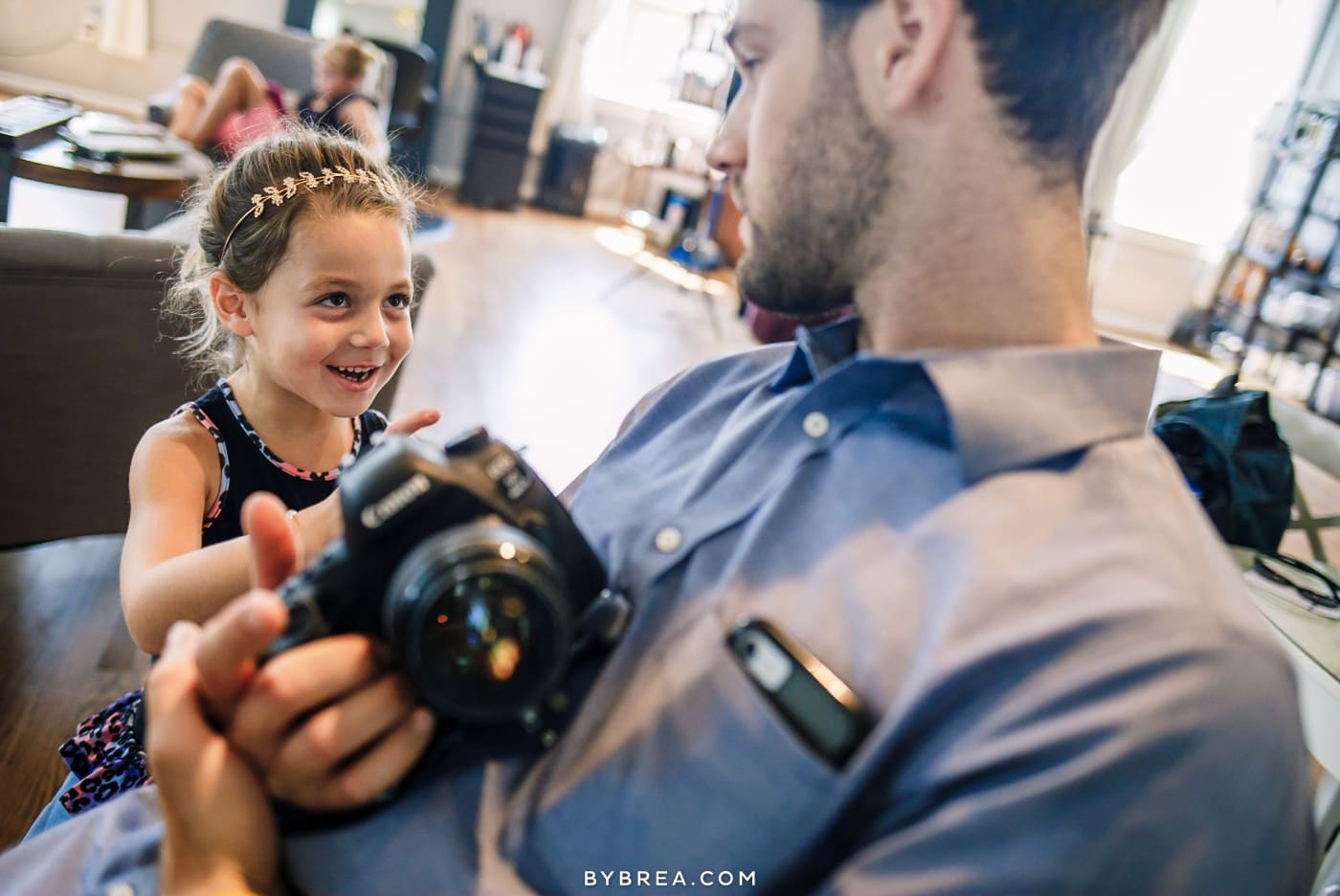 photography-by-brea-best-baltimore-wedding-photographer-bts_0812