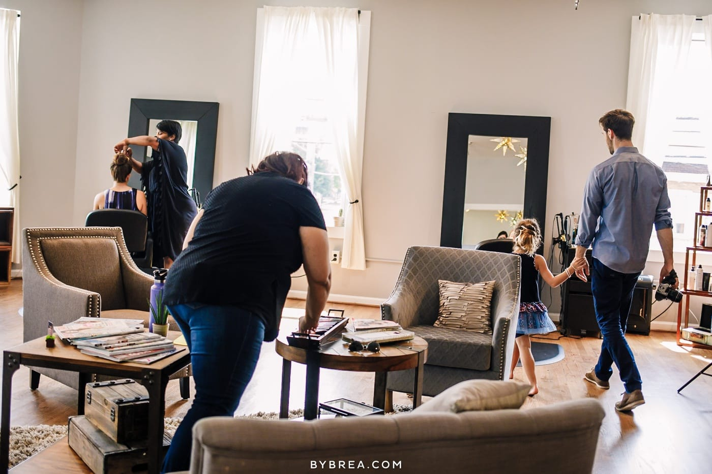 photography-by-brea-best-baltimore-wedding-photographer-bts_0813
