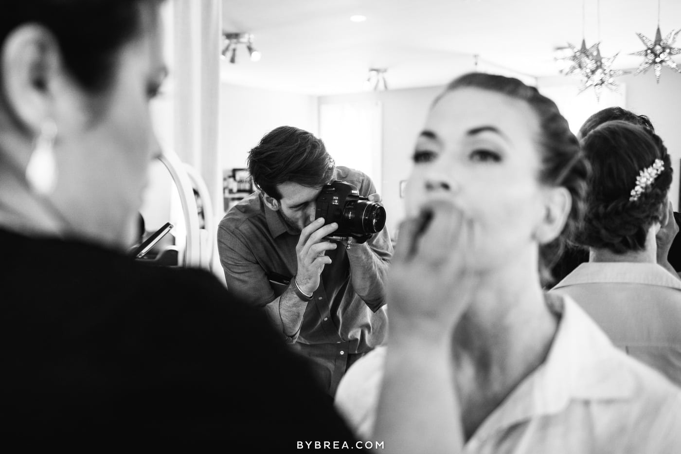 photography-by-brea-best-baltimore-wedding-photographer-bts_0814