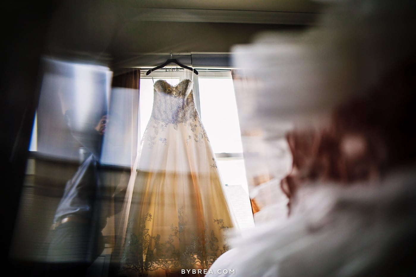 photography-by-brea-best-baltimore-wedding-photographer-bts_0815