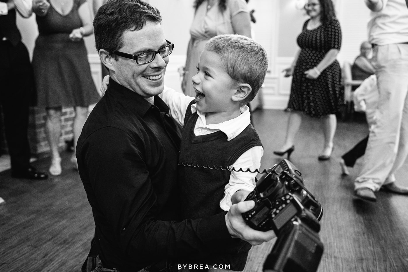 photography-by-brea-best-baltimore-wedding-photographer-bts_0823