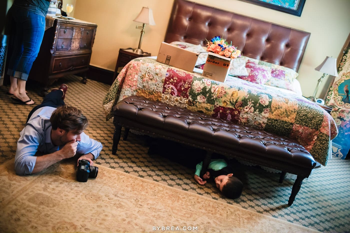 photography-by-brea-best-baltimore-wedding-photographer-bts_0829