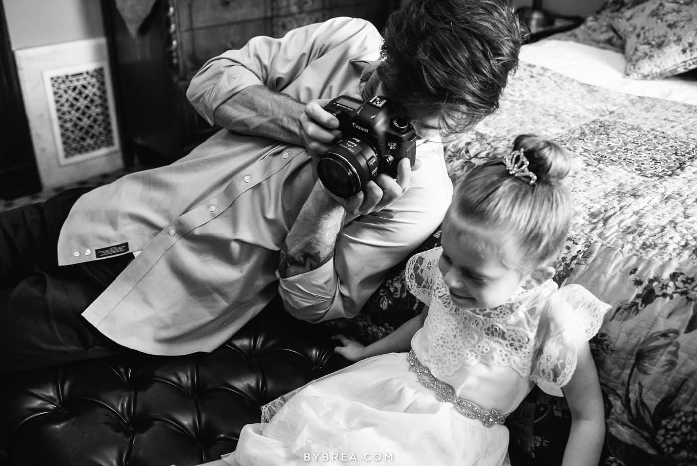 photography-by-brea-best-baltimore-wedding-photographer-bts_0830