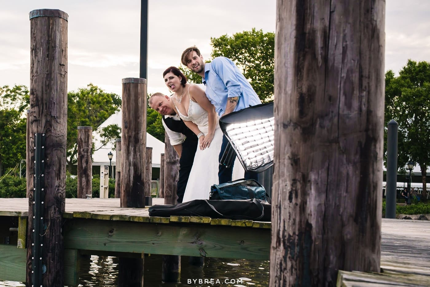 photography-by-brea-best-baltimore-wedding-photographer-bts_0831