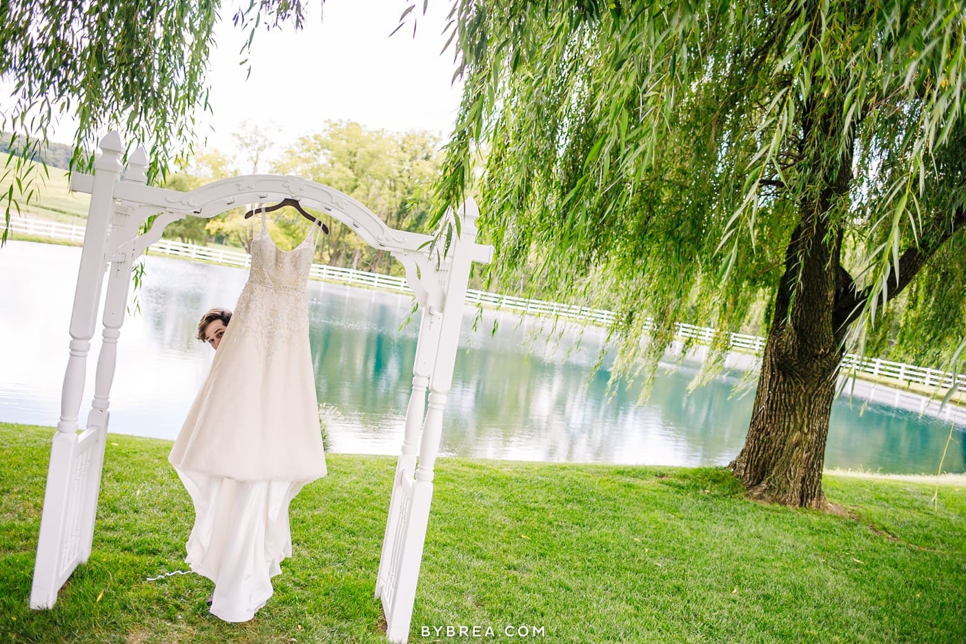 photography-by-brea-best-baltimore-wedding-photographer-bts_0835