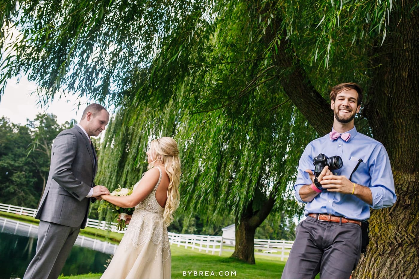 photography-by-brea-best-baltimore-wedding-photographer-bts_0836